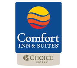 Deadwood Comfort Inn